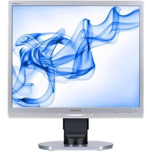 """Écran 19"""" LCD SXGA Philips L192E2"""