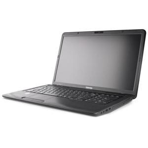 "Toshiba Satellite Pro L650 15"" (2010)"