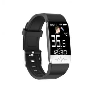 Uhren GPS Ksix Fitness Band HR Bxstband -
