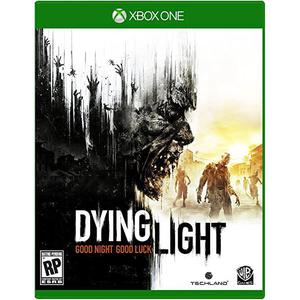 Dying Light: The Following - Xbox One