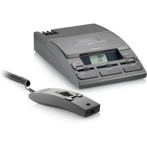 Diktiersystem Philips LFH 725/00