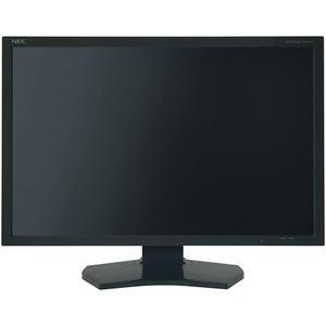 "Bildschirm 24"" LCD FHD Nec PA241W"