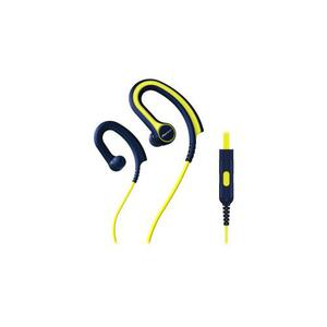 Ecouteurs Intra-auriculaire - Pioneer SE E711-Y