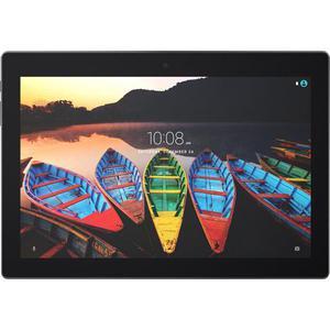 "Lenovo Tab 10 TB-X103F (September 2017) 10,1"" 16GB - WLAN - Schwarz - Kein Sim-Slot"