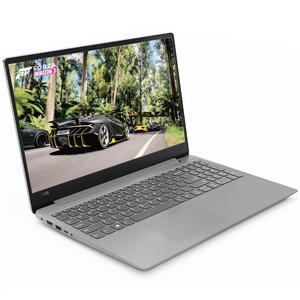 "Lenovo IdeaPad 330S-15IKB 81F5 15"" Core i7 1,8 GHz - SSD 256 GB - 8GB QWERTY - Portugiesisch"