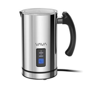 Mousser le lait électrique VAVA VA-EB008