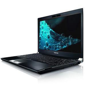"""Toshiba Portégé R830 13,3"""" (2011)"""