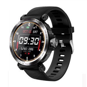Uhren Kingwear S18 -