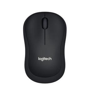 Souris Logitech M220 Silent Sans fil