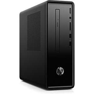 HP Slimline 290-A0012NF A4-9125 2,3 - HDD 1 tb - 4GB