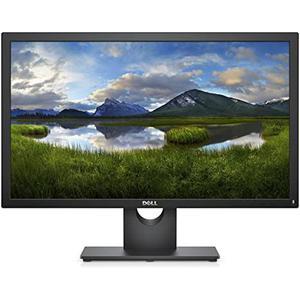 23-inch Dell E2318HN 1920 x 1080 LCD Monitor Black