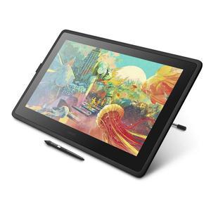 Tablette graphique Wacom Cintiq 22HD