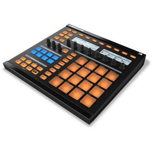 USB Controller Native Instruments Maschine MK1