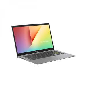 """Asus VivoBook S14 S433FA-EB069T 14"""" (2020)"""