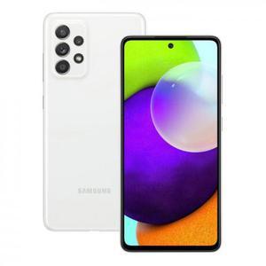Galaxy A72 256 GB (Dual Sim) - White - Unlocked