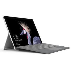 "Microsoft Surface Pro 4 12"" Core i7 2,2 GHz - SSD 256 GB - 8GB Teclado francés"