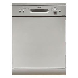 Lave-vaisselle 60 cm Oceanic OCEALV12DD49W - Couverts