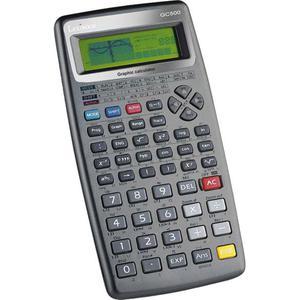 Lexibook GC500 Rechner