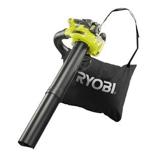 Ryobi RBV26B