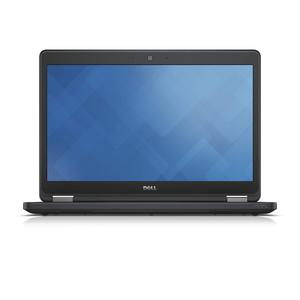 "Dell Latitude E5450 14"" Core i5 2,3 GHz - Ssd 128 Go RAM 4 Go"