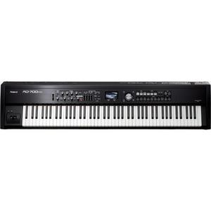 Digital-Piano Roland RD-700NX