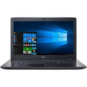 "Acer Aspire E5-774G-54Z5 17"" Core i5 2,5 GHz  - HDD 1 To - 4 Go AZERTY - Français"