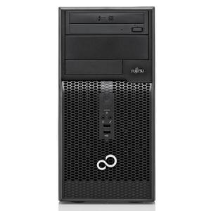 Fujitsu Esprimo P400 Core i5 3 GHz - SSD 120 GB + HDD 500 GB RAM 8 GB
