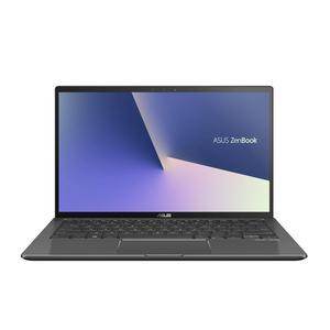 "Asus ZenBook Flip 13 UX362F 13,3"" (2018)"