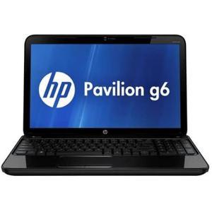 """HP Pavilion G6-2355SF 15,6"""" (2013)"""