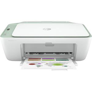 Imprimante HP Deskjet 2722