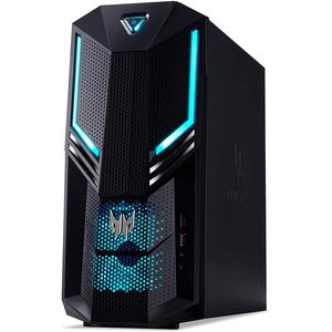 Acer Predator Orion 3000 PO3-600 Core i7 3,2 GHz - SSD 256 Go + HDD 1 To - 16 Go - NVIDIA GeForce GTX 1060