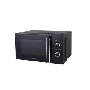 Micro-ondes RADIOLA RAMW20SMGB