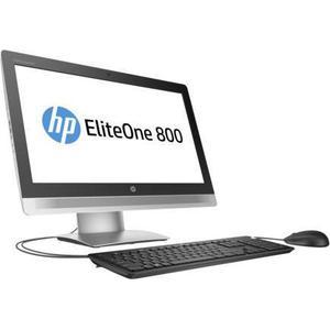 """HP EliteOne 800 G2 AiO 23"""" (2016)"""