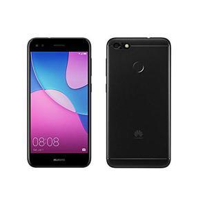 Huawei P9 Lite Mini 16 Gb Dual Sim - Schwarz (Midnight Black) - Ohne Vertrag