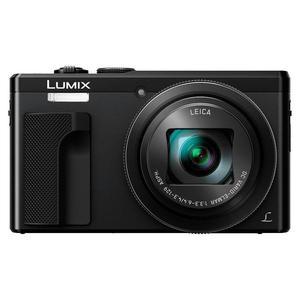 Compact - Panasonic Lumix DMC-TZ82 Noir Leica DC Vario-Elmar 24-720mm f/3.3-6.4 ASPH