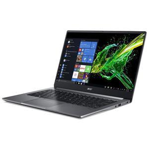 "Acer Swift 3 SF314-57-729B 14"" Core i7 1,3 GHz - SSD 512 GB - 16GB - teclado"