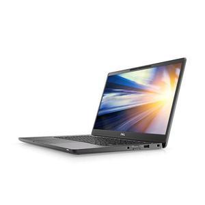 """Dell Latitude 7300 13""""(2018) - Core i7-8665U - 16GB - SSD 256 Gb AZERTY - Γαλλικό"""