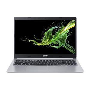Acer Aspire 5 A515-44-R0ZN 15.6-inch (2020) - Ryzen 5 4500U - 8GB - SSD 512 GB QWERTY - English (UK)