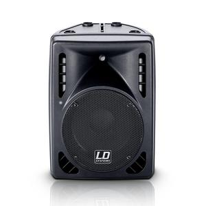 LD SYSTEMS PN1222