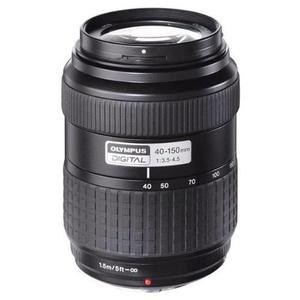 Olympus 40-150mm f/3.5-4.5