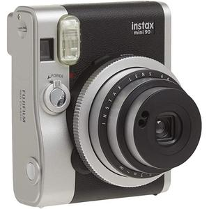 Fujifilm Instax Mini 90 NEO Classic 60mm f/12,7
