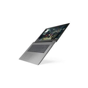 "Lenovo Lenovo 330-17IKB 17.3"" (2017)"