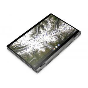 HP Chromebook X360 Core i3 2,1 GHz 64Go eMMC - 8Go AZERTY - Français