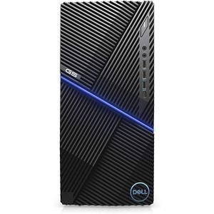 Dell Inspiron G5 5090 GPG4R Core i7-8700 3.2 - SSD 512 GB + HDD 1 TB - 8GB