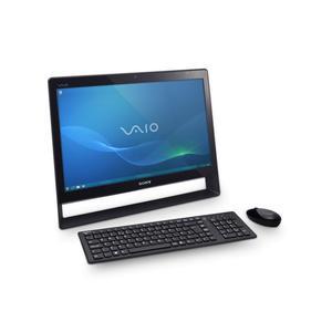 "Sony Vaio PCG-11412M 21,5"" (2012)"