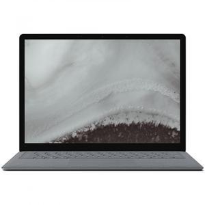 "Microsoft Surface Laptop 2 13,5"" (2019)"
