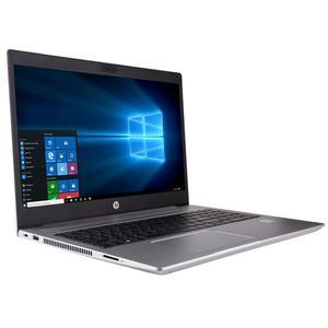 "HP ProBook 450 G7 15"" (2019) - Core i5-10210U - 8GB - SSD 256 Gb QWERTY - Αγγλικά (UK)"