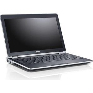 """Dell Latitude E6230 12.5"""" (2012)"""