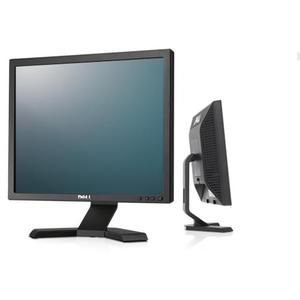 """Schermo 17"""" LCD SXGA Dell P170S"""