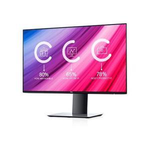 "Écran 24"" LCD FHD Dell UltraSharp U2419H"
